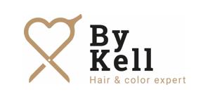 By Kell Geesteren Logo